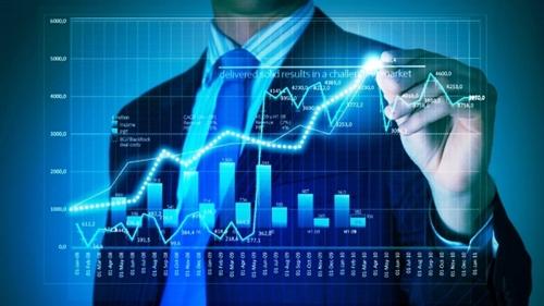 Động lực nâng hạng thị trường chứng khoán chính là các doanh nghiệp đại chúng