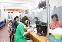 BHXH Việt Nam tiếp tục cắt giảm xuống còn 25 thủ tục hành chính