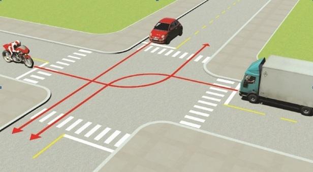 Gần 25 000 lượt người dự thi trắc nghiệm Chung tay vì an toàn giao thông