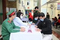 Việt Nam sắp có vắc xin COVID-19