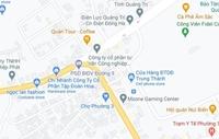 Quảng Trị Tai nạn giao thông trên quốc lộ 9, hai người tử vong