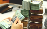 Cơ cấu lại thời hạn trả nợ hỗ trợ khách hàng chịu ảnh hưởng bởi dịch COVID-19