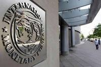 IMF nâng dự báo tăng trưởng khu vực Trung Đông và Bắc Phi
