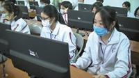 Lan tỏa cuộc thi tìm hiểu Nghị quyết Đại hội đại biểu Đảng bộ tỉnh Thái Bình lần thứ XX