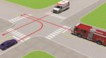 Hơn 2,1 vạn lượt thi trắc nghiệm Chung tay vì an toàn giao thông tuần thứ 2