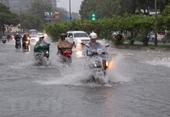 Các tỉnh, thành phố khu vực Nam bộ sẵn sàng ứng phó với thời tiết nguy hiểm