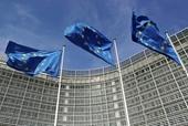 EU lên kế hoạch phát hành trái phiếu 150 tỷ euro năm