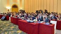 Các xu hướng lớn trên thế giới hậu Covid-19 Kinh nghiệm quốc tế và hàm ý chính sách đối với Việt Nam