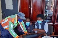 WHO cảnh báo số ca nhiễm COVID-19 trên thế giới tăng với tốc độ đáng lo ngại