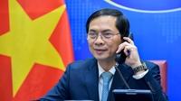 Thúc đẩy đầu tư song phương Việt Nam - Xinh-ga-po