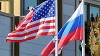 Mỹ áp đặt các biện pháp trừng phạt Nga- Moskva tuyên bố đáp trả