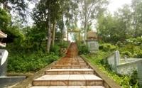 Khai quật khảo cổ tại di tích Cù Lao Rùa