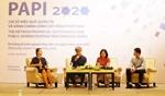 Quảng Ninh dẫn đầu toàn quốc về chỉ số Hiệu quả quản trị và hành chính công cấp tỉnh PAPI năm 2020