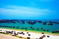 Tích cực hỗ trợ các dự án bất động sản tại Bình Thuận