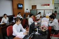 Không có đủ bằng chứng, dấu hiệu cho rằng Việt Nam thao túng tiền tệ