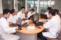 Doanh nghiệp đóng vai trò trung tâm trong phát triển tài sản trí tuệ