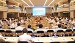 9 nhóm nhiệm vụ, giải pháp trong công tác đầu tư xây dựng