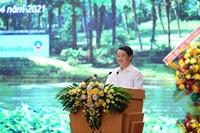 Giải pháp đầu tư phát triển Vùng Trung du và Miền núi phía Bắc