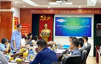 Chuỗi sự kiện kỷ niệm 57 năm ngày Bác Hồ về thăm