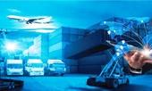 Việt Nam thu hút nhiều đầu tư quốc tế đặc biệt trong sản xuất công nghiệp