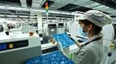 Năm 2021 kinh tế Việt Nam có thể đạt mức tăng trưởng 6-6,3