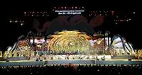 Khai mạc Năm Du lịch Quốc gia - Ninh Bình 2021