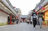 Nhật Bản tìm ra công nghệ phát hiện virus SARS-CoV-2 trong thời gian ngắn kỷ lục
