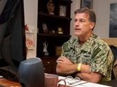 Thượng viện Mỹ phê chuẩn Tư lệnh Ấn Độ Dương - Thái Bình Dương