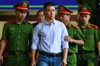 Cần làm rõ căn cứ để giảm án cho Phan Sào Nam