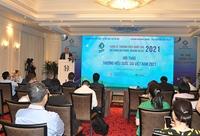 Việt Nam là một trong những quốc gia có mức tăng trưởng giá trị thương hiệu quốc gia nhanh nhất thế giới