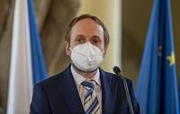 """Màn """"ăn miếng trả miếng"""" ngoại giao Nga, CH Séc chưa ngã ngũ"""