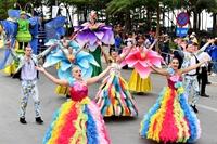 Nhiều hoạt động kích cầu du lịch Quảng Ninh dịp lễ 30 4 - 1 5