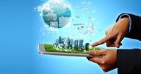 Xu hướng tăng trưởng lạc quan của ứng dụng công nghệ trong bất động sản protech tại Việt Nam