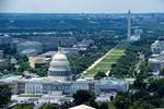 Dự luật đề xuất Đặc khu Columbia là bang thứ 51 của Mỹ
