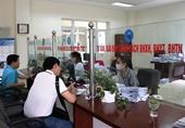 Bí quyết để Sơn La nằm trong tốp dẫn đầu về phát triển bảo hiểm xã hội tự nguyện