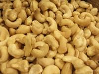 Xuất khẩu hạt điều trong quý I 2021 đạt 634 triệu USD