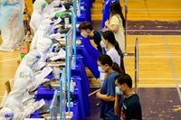 Thái Lan ghi nhận số ca nhiễm COVID-19 mới và tử vong cao chưa từng thấy