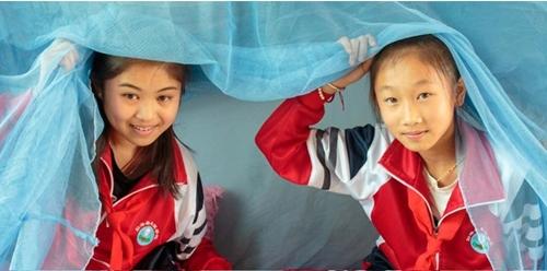 Ngày thế giới phòng chống sốt rét 25 4 2021  Đạt được mục tiêu không còn bệnh sốt rét