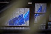 Nợ công và thâm hụt ngân sách các nước EU tăng vọt