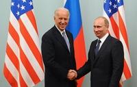 Hội nghị thượng đỉnh Nga-Mỹ sẽ diễn ra vào tháng 6 tới