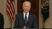 Tổng thống Mỹ đề xuất tăng thuế đối với giới nhà giàu