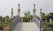 Tuyên truyền kỷ niệm 120 năm Ngày sinh đồng chí Phùng Chí Kiên