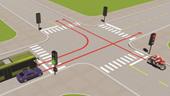 Hơn 4,1 vạn lượt thi trắc nghiệm Chung tay vì an toàn giao thông tuần 4
