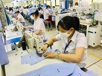 Việt Nam – EU Hợp tác chiến lược toàn diện