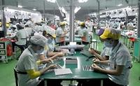 ILO kêu gọi xây dựng an toàn và sức khoẻ nghề nghiệp