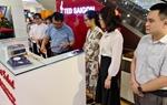 Trung tâm tư vấn TEDSAIGON Piano Showroom  Art School - địa chỉ uy tín, tin cậy