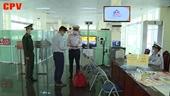 Bộ đội biên phòng Lai Châu Giữ vững chủ quyền biên cương đi đôi với phòng, chống dịch