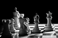 Khởi tranh giải cờ vua đồng đội toàn quốc 2021