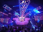 Bà Rịa- Vũng Tàu ngưng hoạt động karaoke, vũ trường, quán bar từ 1 5