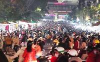 Lâm Đồng Tăng cường bảo đảm an ninh trật tự, an toàn giao thông và phòng chống dịch bệnh COVD-19